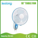 Hot-Sales Competitive Price Good Quality 16 Inch Wall Fan (FW-1615)
