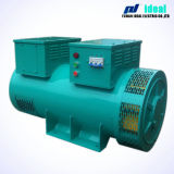 (Factory) Rotary Frequency Converter 60Hz to 400Hz Inverter 3-Phase Price