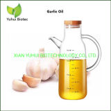 Pure Edible Flavouring Garlic Oil Bulk Price