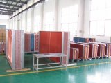 High Pressure Copper Tubehvac Heat Radiator