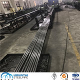 DIN2391 Scm Precision Seamless Steel Pipe for Automobile
