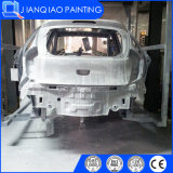 High Quality Cathode Electrophoretic Painting Line for Car Body with High Production Rate