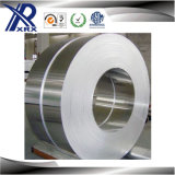 SUS304 2b 1.0mm*1219*C Stainless Steel Strip
