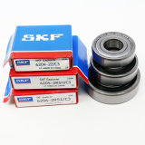 SKF Timken NSK NTN Koyo NACHI INA Rhp C&U Snr THK FAG NMB Fk Deep Groove Ball Bearing Taper Roller Bearings for Auto Wheel Motorcycle Spare Part Car Accessories