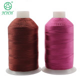Nylon Thread for Weaving with Price