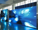 China Factory Super Light Outdoor Indoor Display Screen / Video LED Display for Stage Rental