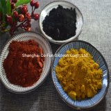 Red/Black/Yellow Iron Oxide Using for Makeup Hot Selling