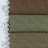 Textile Fashion Stock 100 Cotton Plain Dyed Canvas Fabric New Design for Garment Fabric and Sofa Fabric