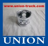 1201143G01 Truck Engine Parts Td42 Piston for Nissan