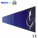 Pvl-136 136W 33V Thin Film Flexible Solar Panel