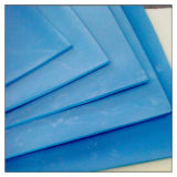 Closed Cell EVA Rubber Foam for Packing