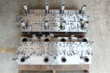 Customize Stamping Mould/Die/Tool for Motor Rotor and Stator