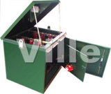 Outdoor Hv Cable Branch Box