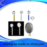 High Pressure Water Saving Rain Shower Head with Lowest Price