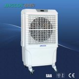 Ce Approval Commercial Room Water Cooling Fan Portable Evaporative Air Cooler