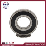 Factory High Precision Deep Groove Ball Bearing 6000 6200 6300 6400 Series