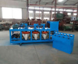 Higher Grade Dry Monazite Mining Equipment for Monazite Ore Separation, Monazite Mineral Process Separator for Sale