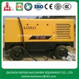 Kaishan LGY-30/8 Huge Rotary Screw Air Compressor