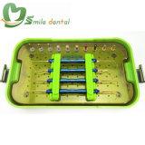 Dask Dentium Advanced Sinus Kit Dental Implant Instrument