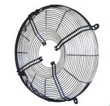 Wire Mesh Air Conditioner Fan Guard Grill Fan Guard Metal Fan Guard