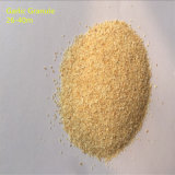Hot Spice Garlic Ground Garlic Granule 26-40