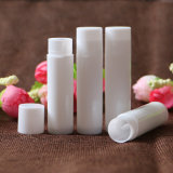 5g Clear Lip Balm Tube Lip Balm Stick