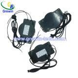 400va /12V Waterproof Transformer Toroidal for Swimming Lighting