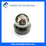 Tungsten Carbide Ball and Wear Ring