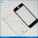 Best Quality Touch Screen Front Outer Lens Glass for iPhone 6 Replacement