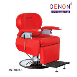 Barber Supply Barber Chairs for Barber Shop (DN. R0018)