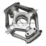 Universal Joint/U Joint/Spider Ass/Drive Shaft/Transmission/Auto Parts