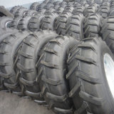 Agriculture/Agricultural/Farm/Irrigation/Tractor/Trailer Tyre (8.3-20 23.1-26 14.9-24 15.5-38)