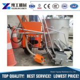 Hand Push Hot Melt Road Marking Machine