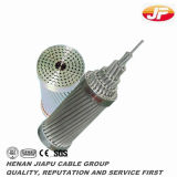 IEC Standard (AAAC) All Aluminium Alloy Conductor Cable