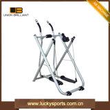 New Fitness Ab Exercise Leg Machine Sky Climber Glide