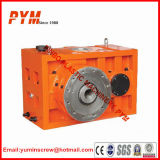 Gear Box Price for Plastic Extruder Machine