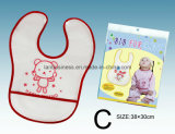 Specialised for Baby, Waterproof Baby Burp Cloth