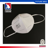 Folding Nonwoven N95 Dust Mask (Ear Loops) with Imported Filter Core 3 Layer