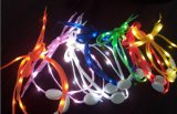 Wholesale LED Shoelace with Competitive Price