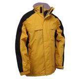 Competitive Price Custom Men Work Clothing