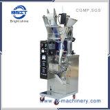 Automatic Powder Bag Sachet Packing Machine Price in Multi-Function Packaging Machine