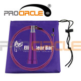 Procircle High Quantity Speed Cable Metal Skipping Rope (PC-JR1102)