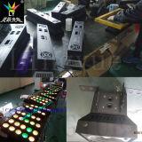 COB 30W Cheap DJ Equipment RGB LED Matrix Stage Light