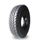 China Products Good Tyre Prices 9.00r20 10.00r20 11.00r20 12.00r20 All Steel Radial Truck Tire 1020 with Tube