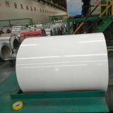 Color Coated Aluzinc Galvalume Steel Coil (PPGL) Az 40~275g