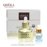 Skin Care High Quality QBEKA Ferment Polypeptide Fading Serum Set Whitening Serum