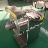 Vegetable Cutting Strip Machine with Good Price