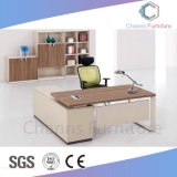 Simple Economic Office Table Computer Desk Manager Furniture (CAS-MD1821)