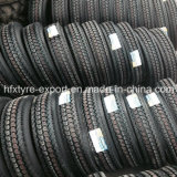 Radial Tyres 11r22.5 295/80r22.5 Truck Tyre with Best Quality Trailer Tyre