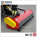 Ce Mark Rear Mounted Flail Mower for Tractor (cutting width 150cm)